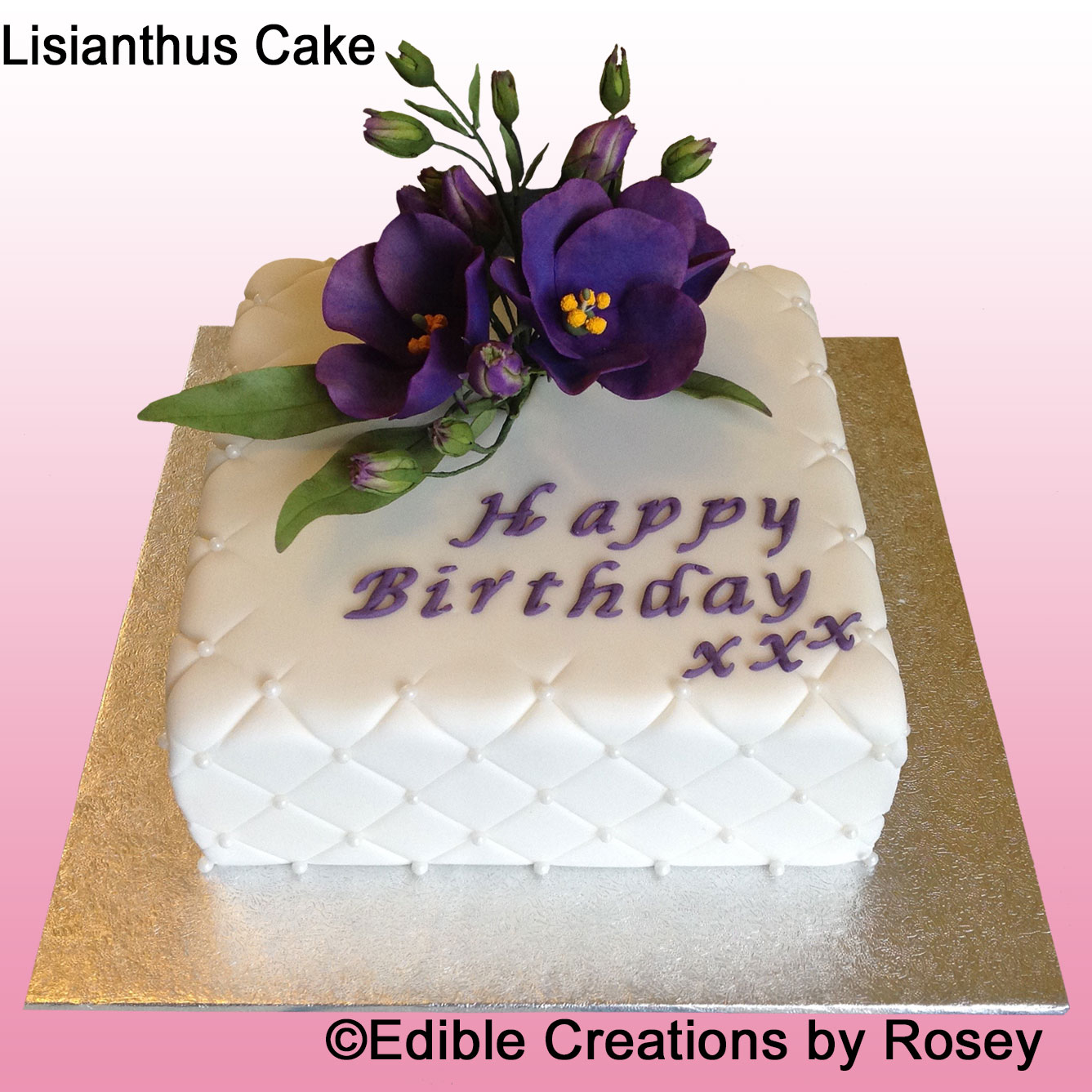 Images Tagged 80th Birthday Cake