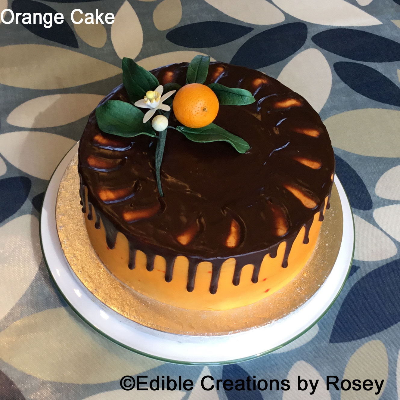 Birthday Cakes In Orange County Handcrafting Our Organic Drinks Premium Ice Cream And Frozen Yogurt Small Customized BatchesJapanese Strawberry Cake