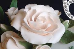 Pink Blush Rose