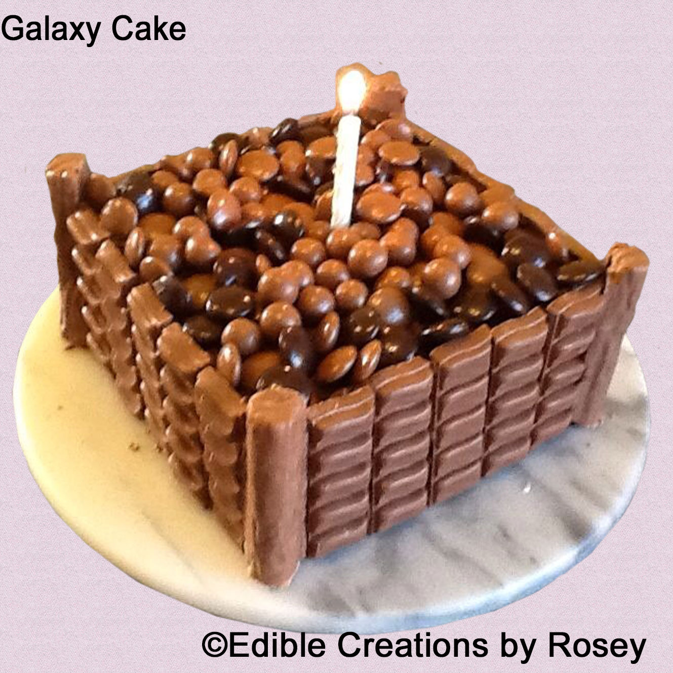 Images Tagged Chocolate Cake