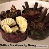 Cake-pots-filled