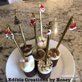 Christmas-Chocolate-stirrers