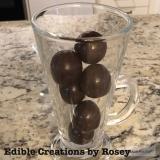 Hot-Chocolate-Marshmallow-Balls
