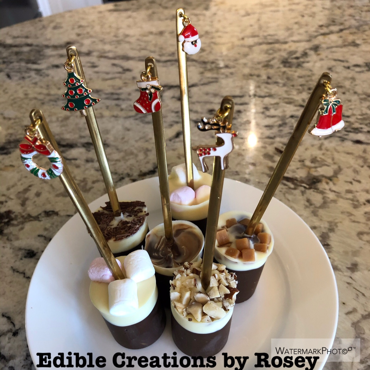 Christmas-Chocolate-stirrers