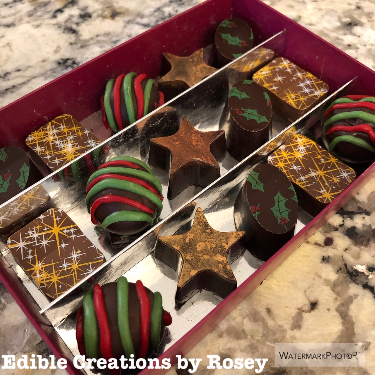 Christmas-boxed-chocolates
