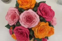 Sophie's Roses